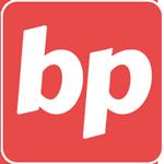 site logo:Nitriansky